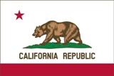 CALIFORNIA CONSTRUCTION DEFECT CENTER